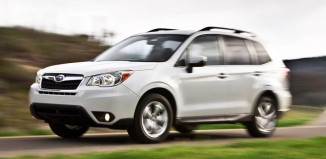 2014-subaru-forester-touring-front-view-in-motion-2