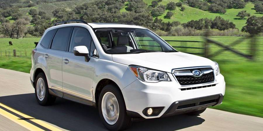 2014-subaru-forester-touring-front