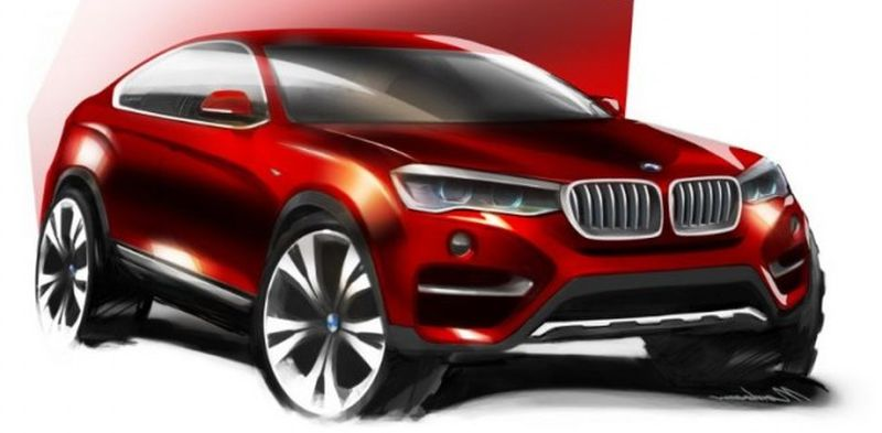 BMW-URBAN-CROSS-2015