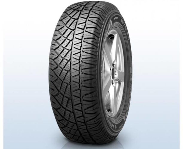 michelin_latitude_cross